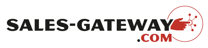 sales-gateway.com